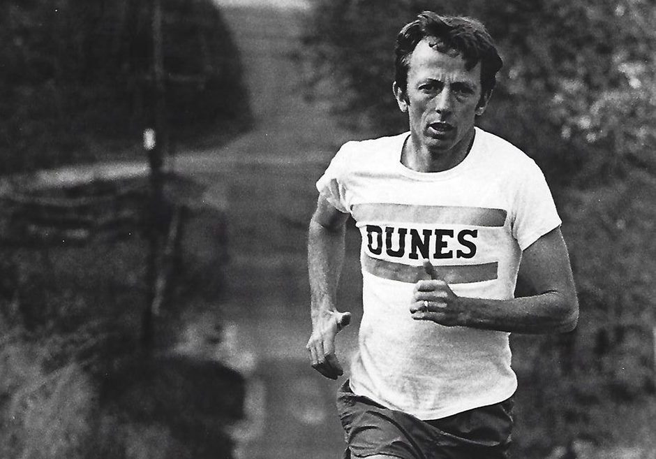 Hal Higdon - Time-Tested Training Programs for Marathons & More